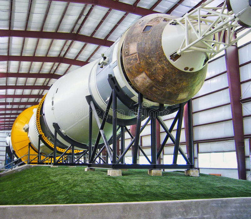 Download Space Shuttle stock image. Image of kennedy, afterburner - 5359367