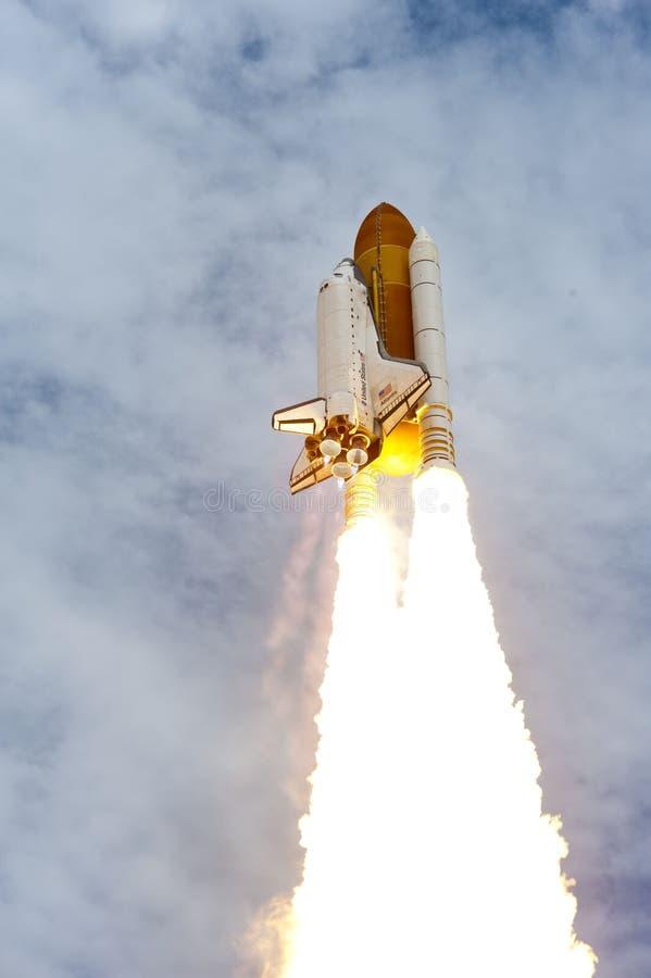 Space Shuttle Launch Free Public Domain Cc0 Image