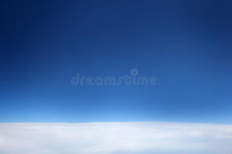 Download Space sky stock image. Image of groups, cumulus, backdrop - 28111059