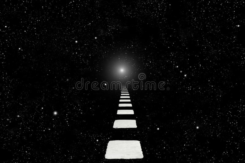 stars road stock illustrations 2 686 stars road stock illustrations vectors clipart dreamstime dreamstime com