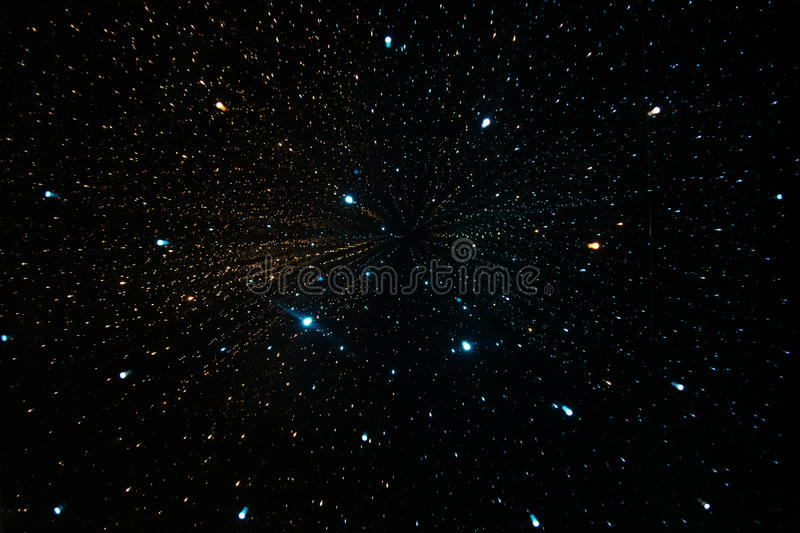 Space universe galaxy royalty free stock photos