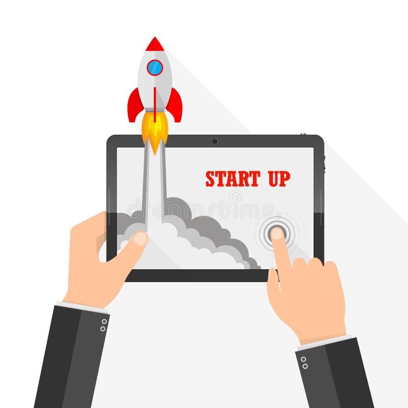Screen Start Stock Illustrations – 5,629 Screen Start Stock