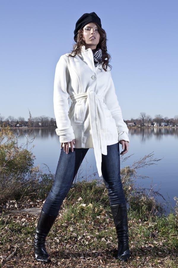 spadek moda obrazy royalty free