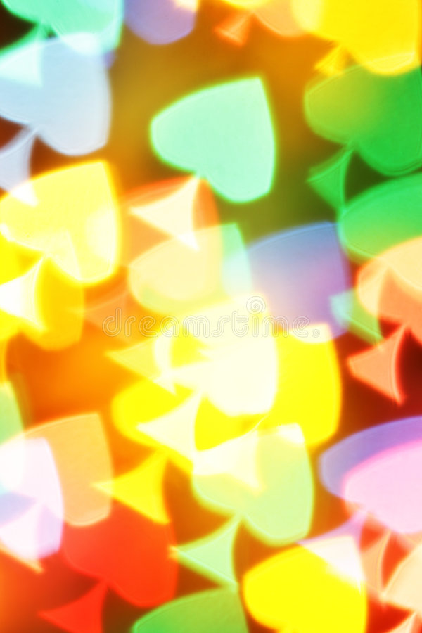 Download Spades background stock photo. Image of party, light, gambel - 7338482