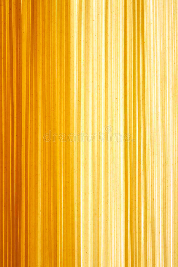 Download Spaghetti stock image. Image of brightly, macro, ingredient - 13123301