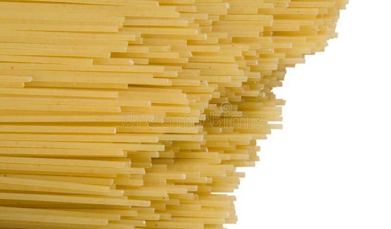 Download Spaghetti Royalty Free Stock Photo - Image: 1419765