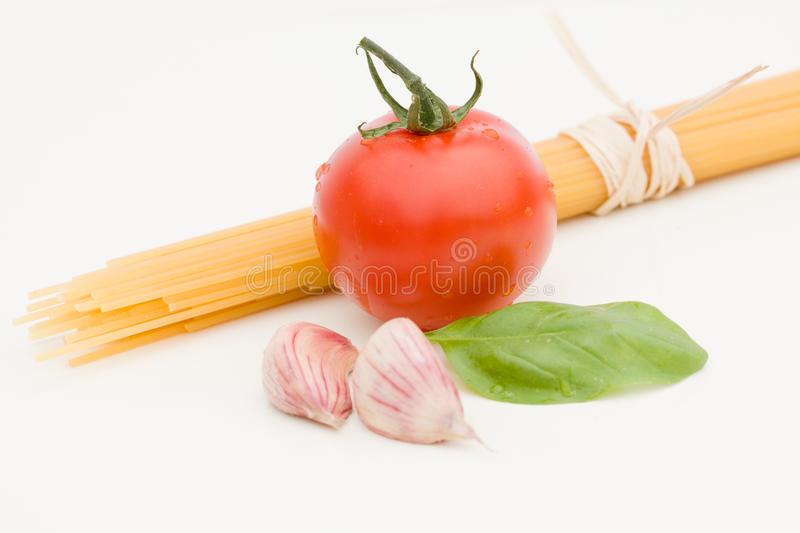 Download Spaghetti stock image. Image of italy, healthy, pasta - 19828781