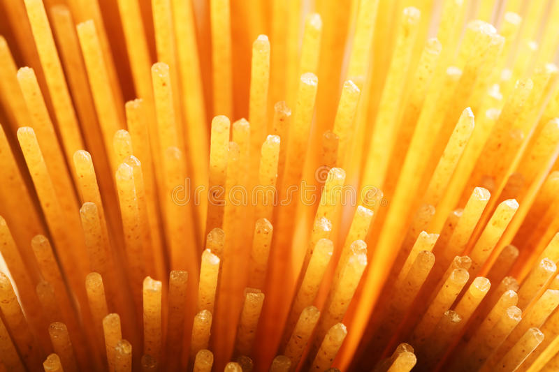 Download Spaghetti stock photo. Image of yellow, closeup, cuisine - 26786590