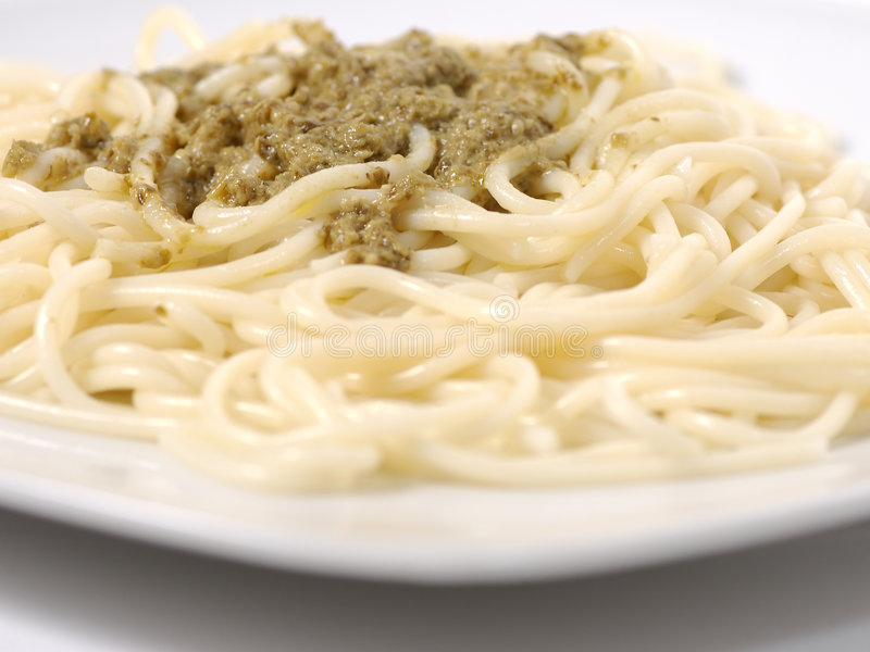 Download Spaghetti Stock Photography - Image: 443572
