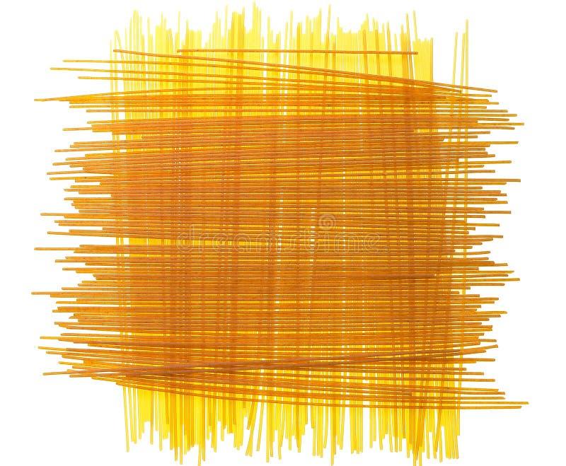 Download Spaghetti stock illustration. Illustration of healthy - 5396884