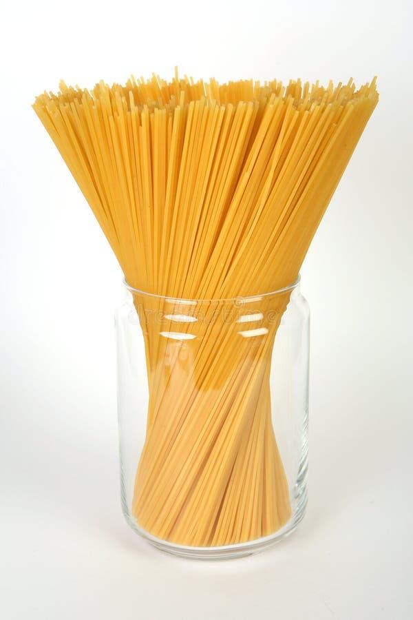 Free Spaghetti Royalty Free Stock Photos - 8407978