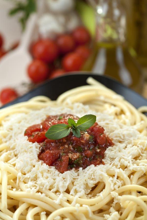 Download Spaghetti stock photo. Image of ball, tasty, spagheti - 31508734