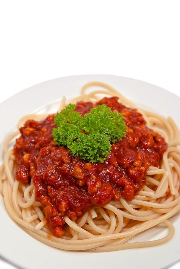Free Spaghetti Series 05 Stock Photo - 11635170