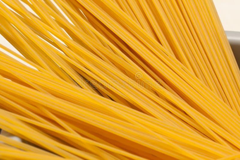 Spaghettis royalty free stock photos