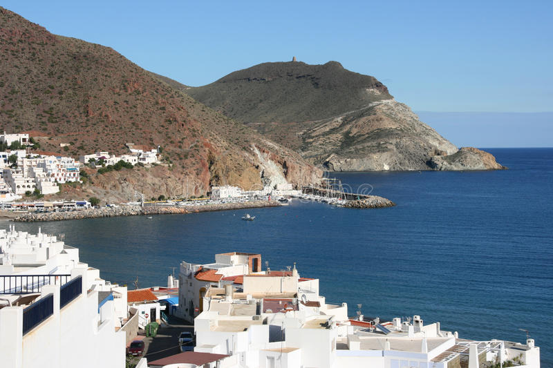 Download Spain - Andalusia Stock Photos - Image: 17418573