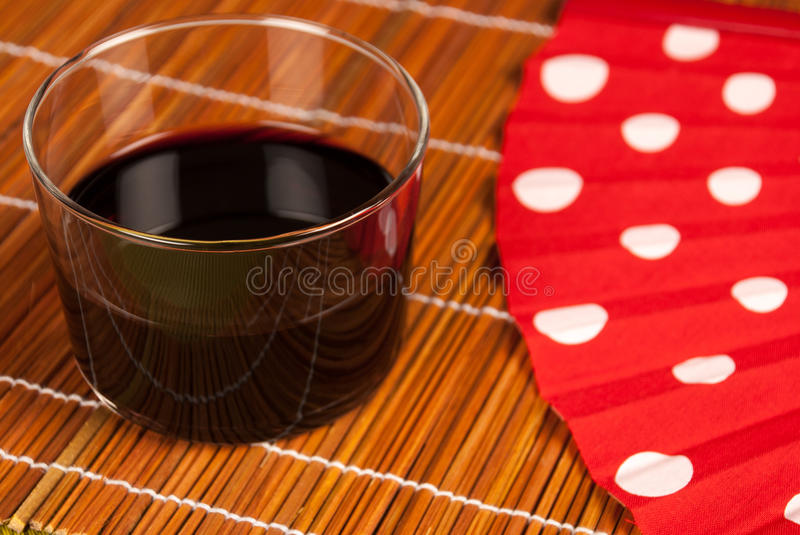 Download Spanish folklore stock photo. Image of craft, typical - 26262080