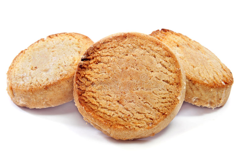 Download Spanish Mantecados And Polvorones Stock Image - Image: 22511351