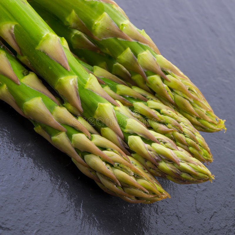 Spargel royalty free stock image