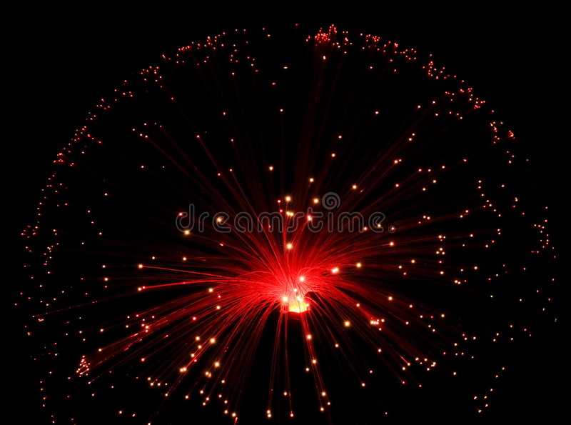 Download Spark stock photo. Image of electronics, fire, firework - 4020370