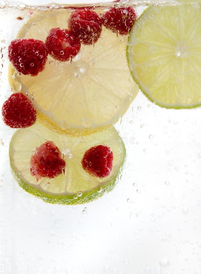 Sparkle 2 stock photo