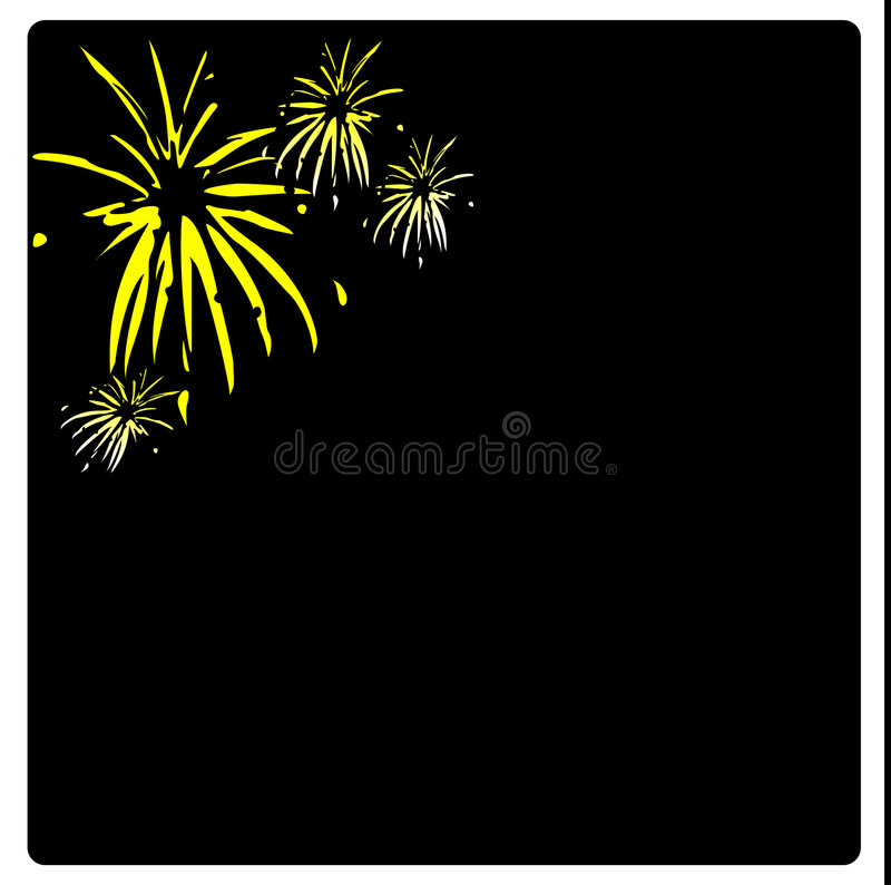 sparkle stock illustrationer