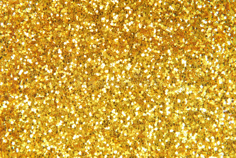 Sparkle glittering background stock photography