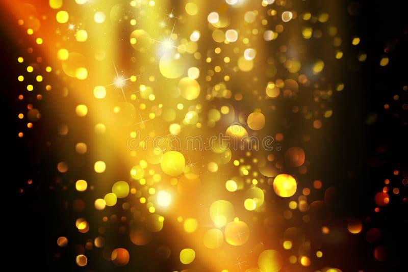 download sparkle lights christmas lights royalty free stock photos image 22100378 - Sparkling Christmas Lights