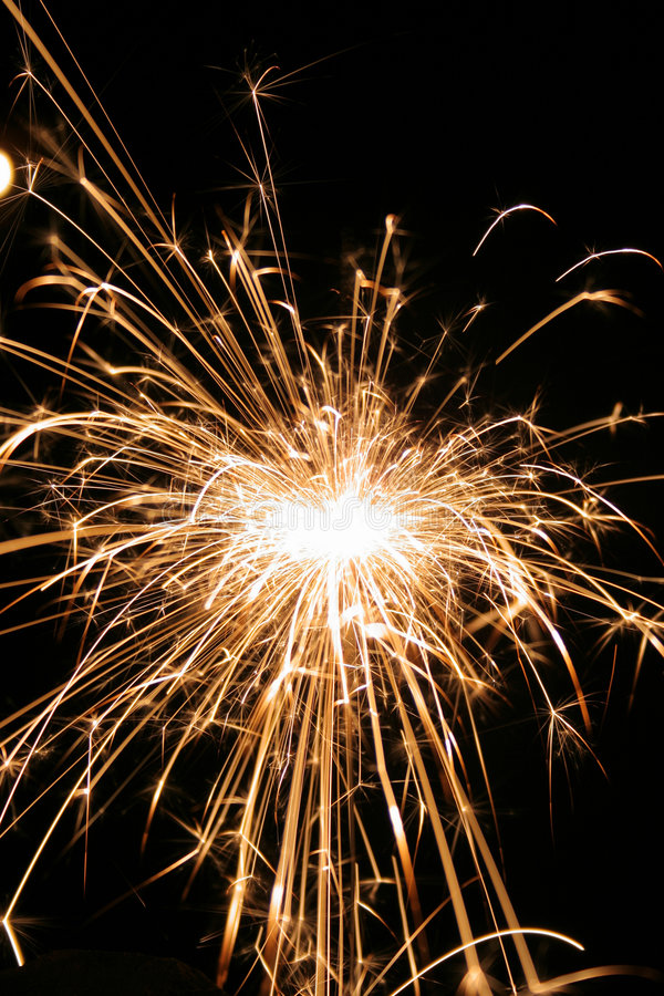 Download Sparkles stock photo. Image of celebration, excited, sparkle - 338386