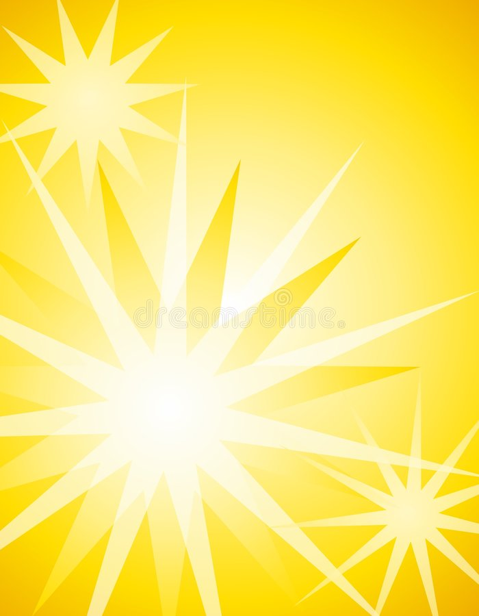 Download Sparkles And Stars Background Stock Illustration - Illustration: 5476679