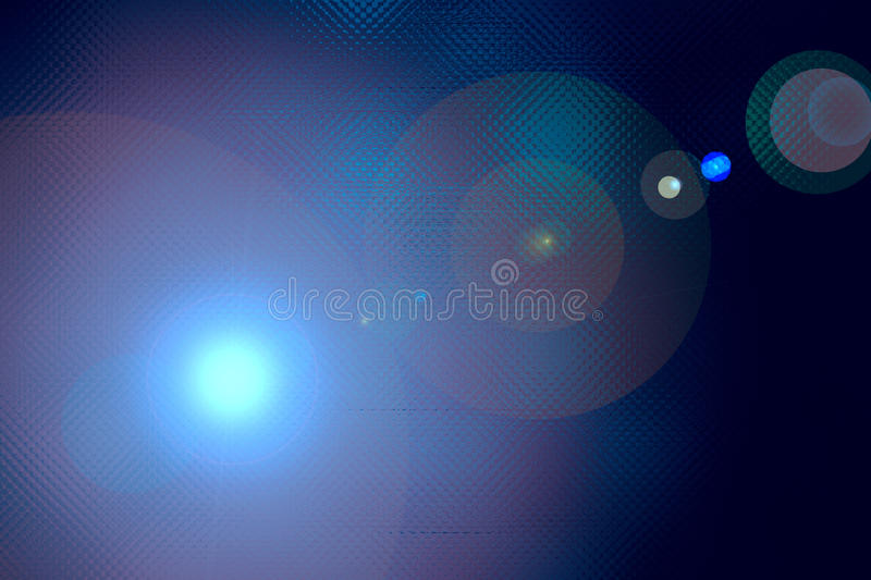 Download Sparkling background stock image. Image of texture, spark - 17703391