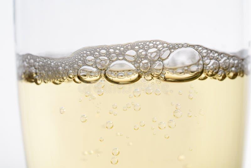 Анимация пузырьки шампанского