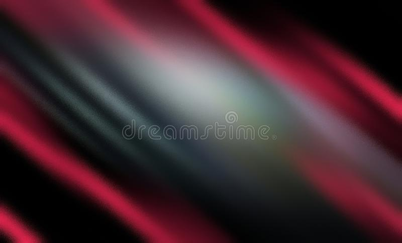 Sparkling pink silver bright lights, abstract vivid background and texture. Pink purple silvery, sparkling blurred lines, forms, abstract shades, abstract stock images