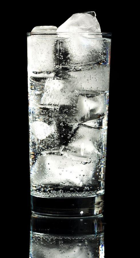 Free Sparkling Water Stock Image - 8193691
