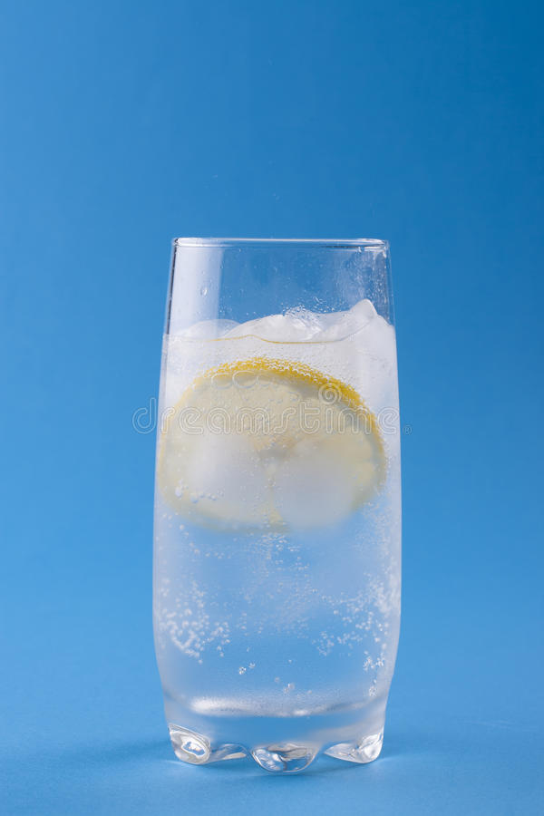 Download Sparkling Water Stock Photography - Image: 32551522