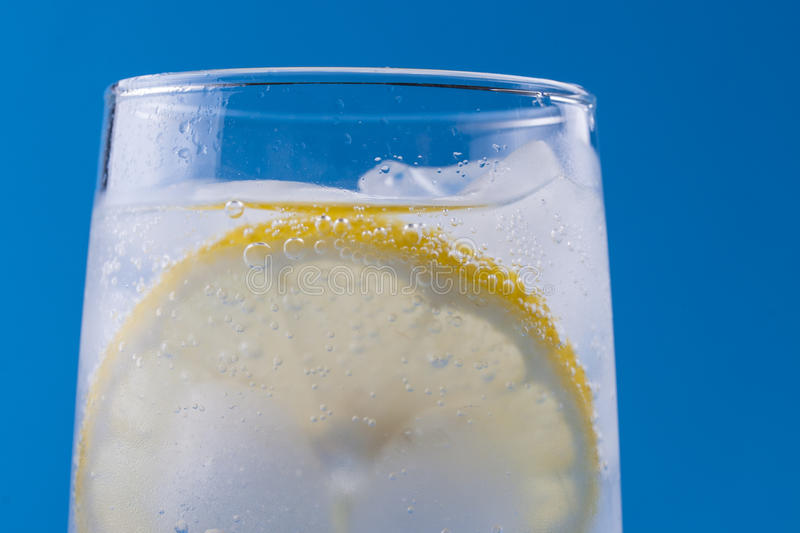 Download Sparkling water stock photo. Image of food, fruits, drink - 32551820