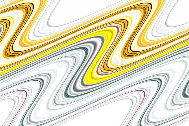 download sparkling wave soft lines blurred creative design stock illustration illustration of hypnotic