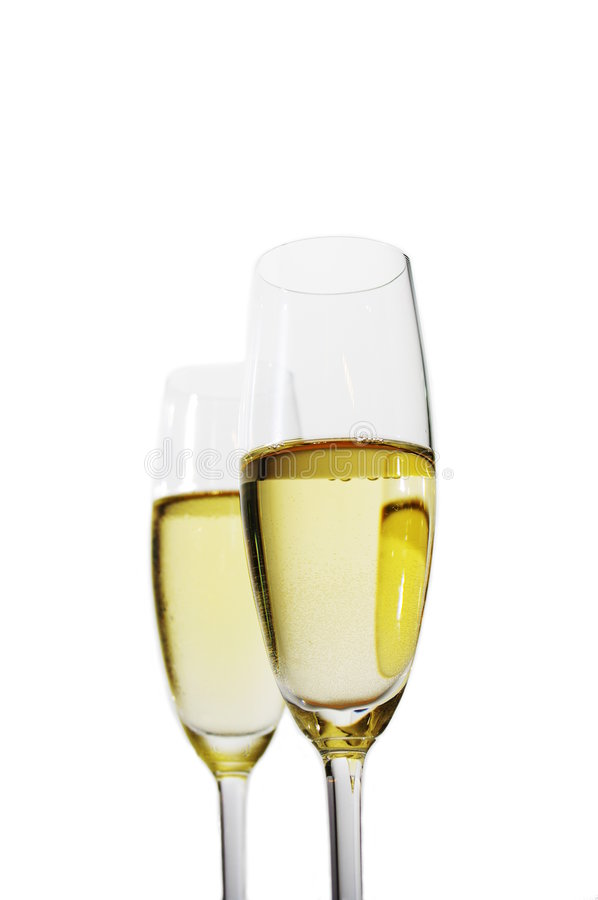 Download Sparkling wine stock photo. Image of celebration, victory - 8489904