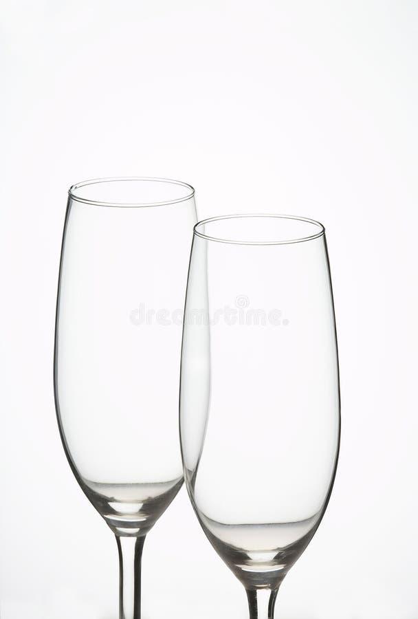 Download Sparkling Wine Glasses - Sektglaeser Stock Image - Image: 508853