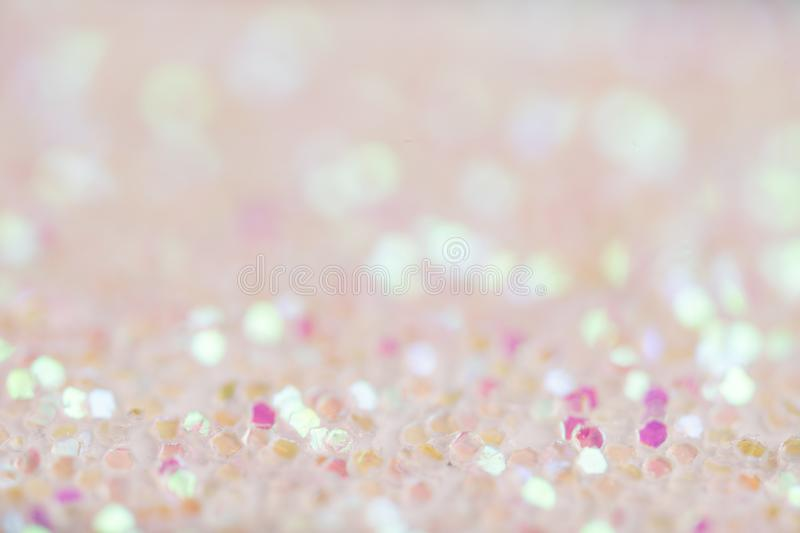 bokeh glitter backgrounds for holiday stock image image of backdrop green 124816665 bokeh glitter backgrounds for holiday