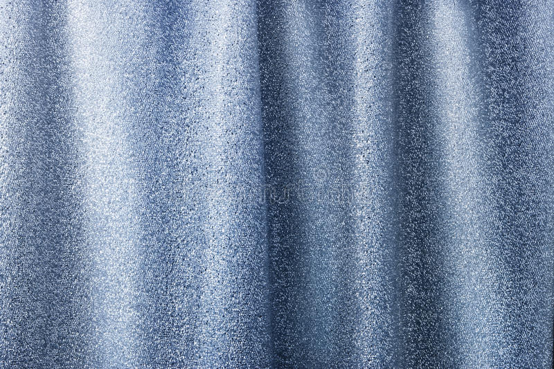 Download Curtain Blue Background stock image. Image of backgrounds - 35473393