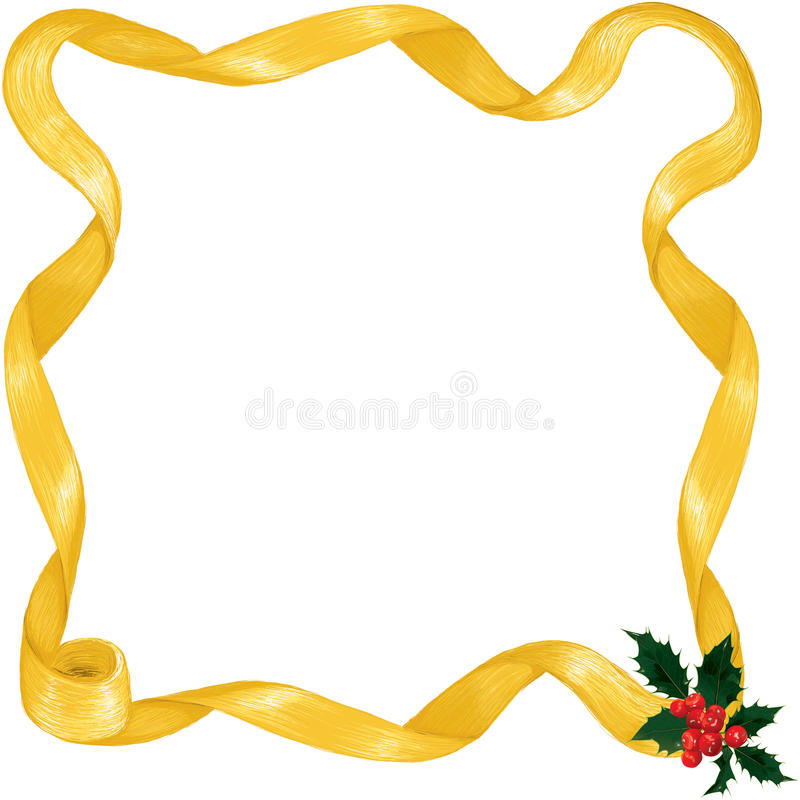 Download Sparkly festivities stock illustration. Image of gold - 21233376