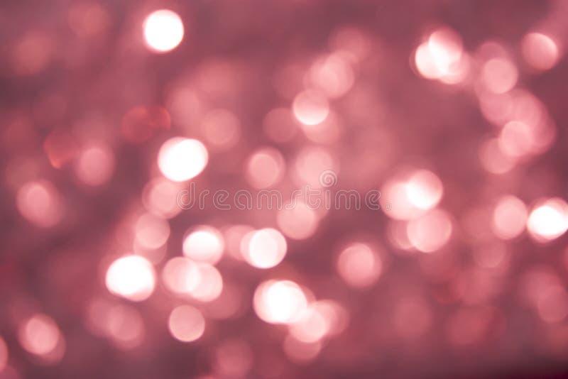 Sparkly Hintergrund stockfoto