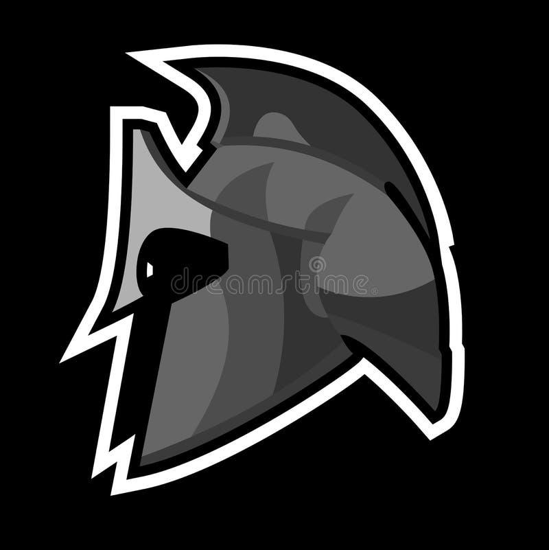 Power Symbol Helmet Clipart Library