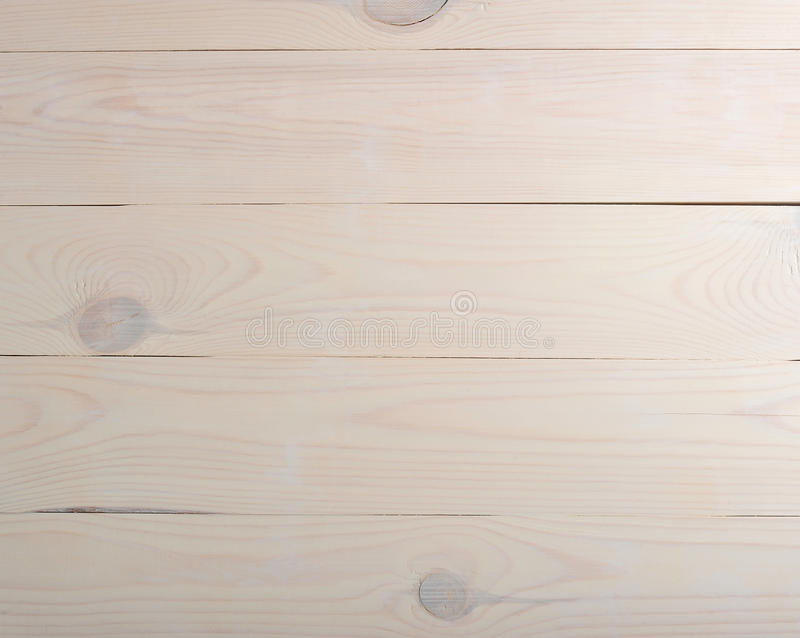 Spazio bianco di legno rustico della copia e del fondo fotografia stock