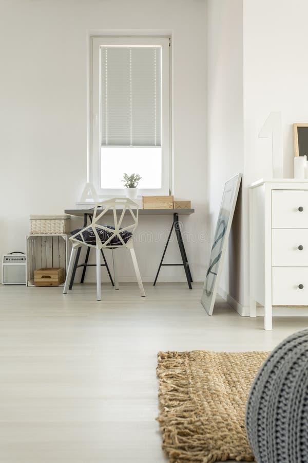 Awesome Studio In Camera Da Letto Gallery - Amazing Design Ideas ...