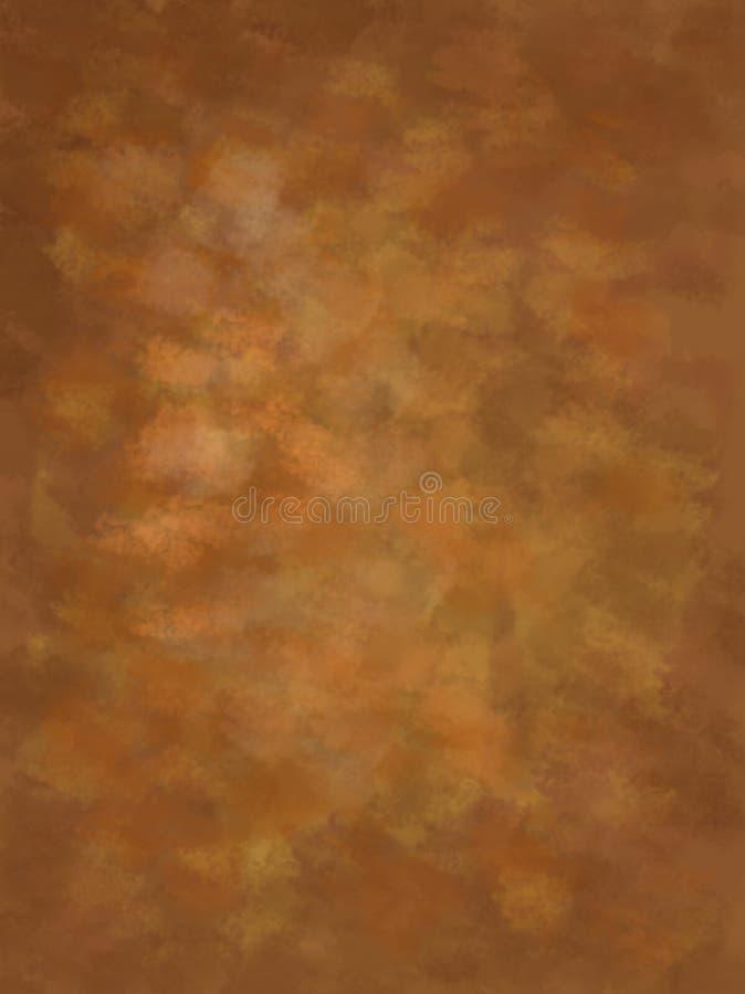 Spazzola immagine stock