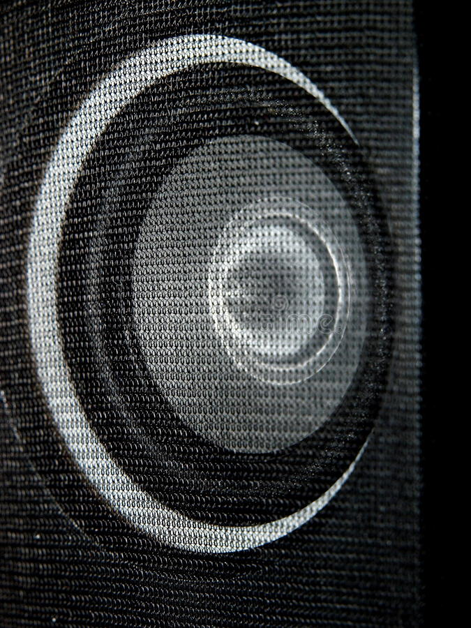 Download Speaker stock photo. Image of noise, music, speaker, dance - 11703224