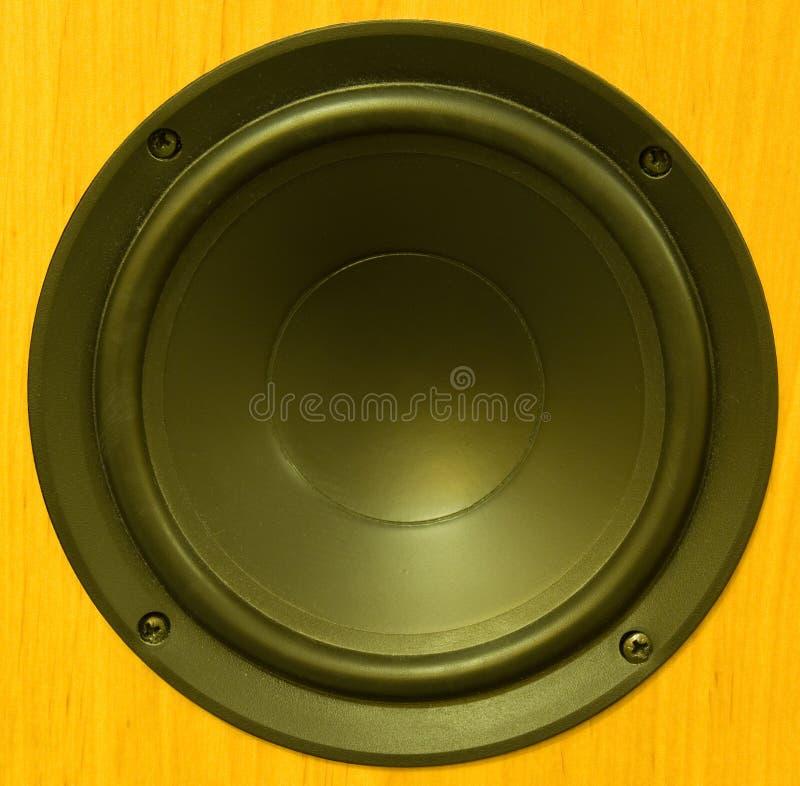 Download Speaker Stock Photos - Image: 20742643