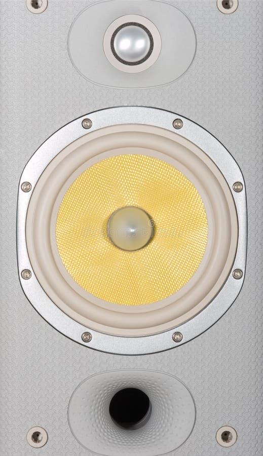 Free Speaker Royalty Free Stock Images - 513059