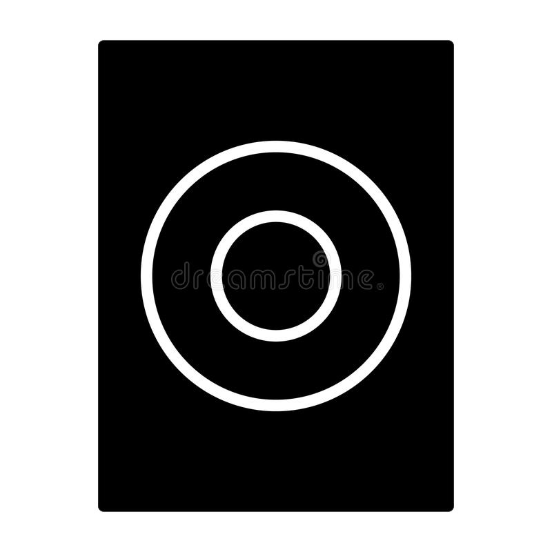 Speaker icon vector, Sound, audio music sign isolated on white background. vector illustration